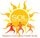 sol-logo-outlined